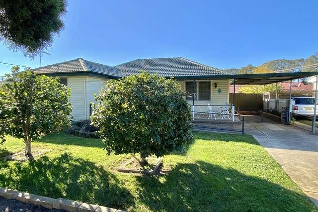 5 Tarakan Avenue, Ashmont NSW 2650