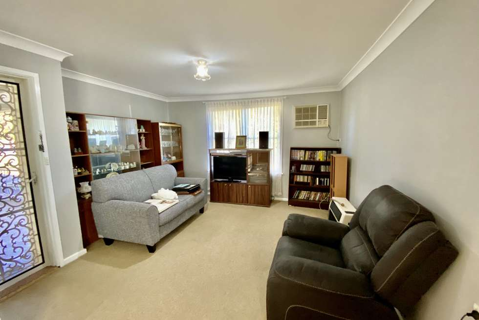 Second view of Homely house listing, 5 Tarakan Avenue, Ashmont NSW 2650