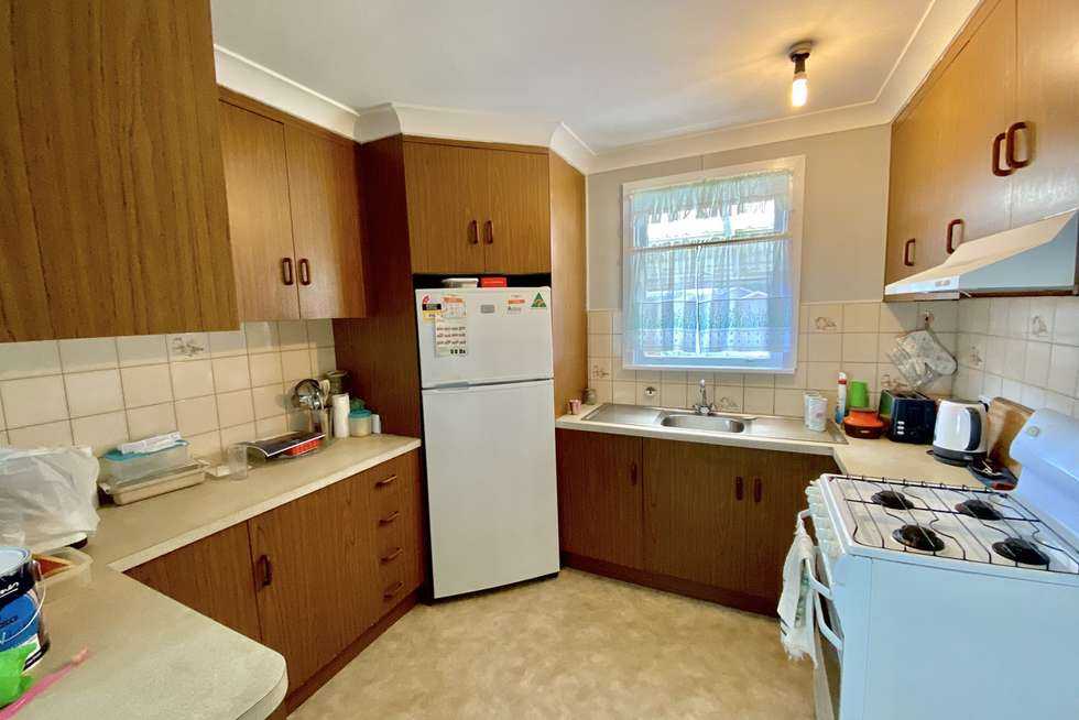 Fifth view of Homely house listing, 5 Tarakan Avenue, Ashmont NSW 2650