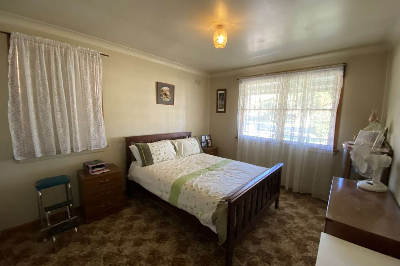 Seventh view of Homely house listing, 5 Tarakan Avenue, Ashmont NSW 2650