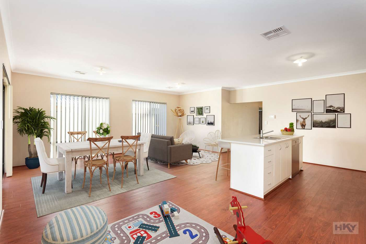 Sixth view of Homely house listing, 63 Arthur Street, Caversham WA 6055