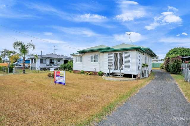 32 McCracken Street, Walkervale QLD 4670