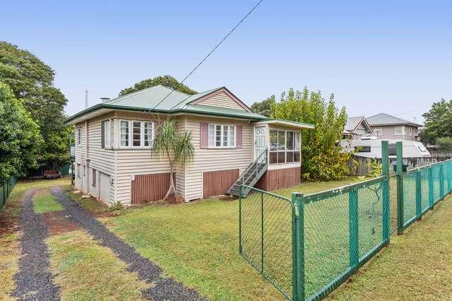 31 Wonga Street, Harlaxton QLD 4350