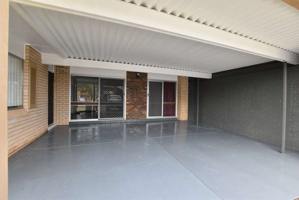 Second view of Homely house listing, 17 Allenby Road, Alexandra Hills QLD 4161
