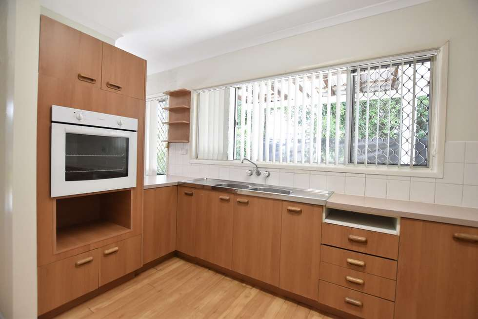 Third view of Homely house listing, 17 Allenby Road, Alexandra Hills QLD 4161