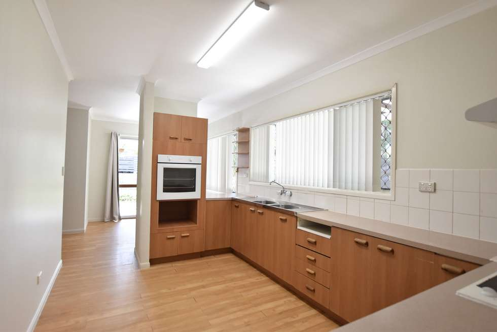 Fourth view of Homely house listing, 17 Allenby Road, Alexandra Hills QLD 4161