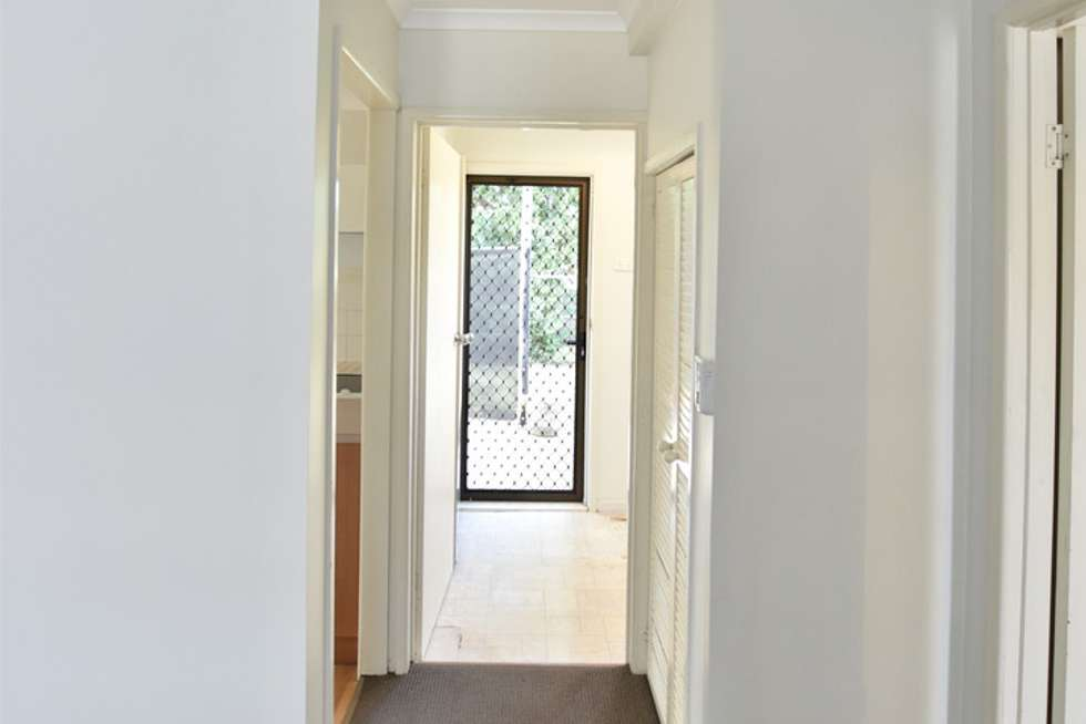 Fifth view of Homely house listing, 17 Allenby Road, Alexandra Hills QLD 4161