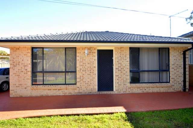 101B Oliveri Crescent, Green Valley NSW 2168