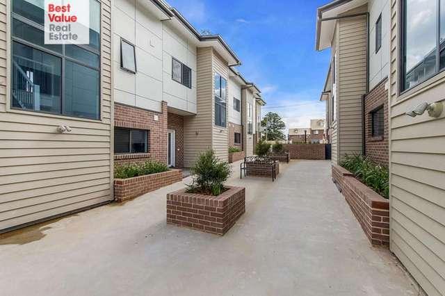 9/375 Victoria Road, Rydalmere NSW 2116