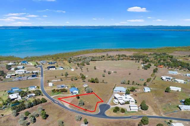 11 Watermans Way, River Heads QLD 4655