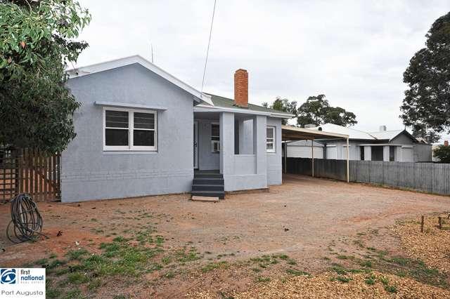 66 Daniel Terrace, Port Augusta SA 5700
