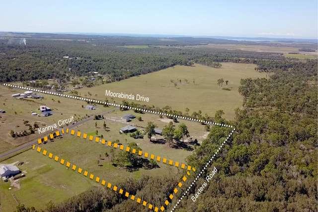 136 Karinya Circuit, Sunshine Acres QLD 4655