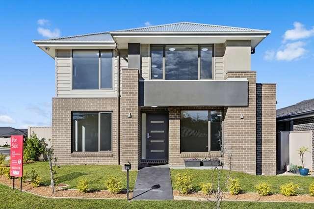 20 Redcap Street, Spring Farm NSW 2570