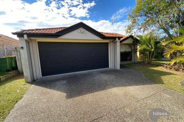12 Ascendancy Way, Upper Coomera QLD 4209