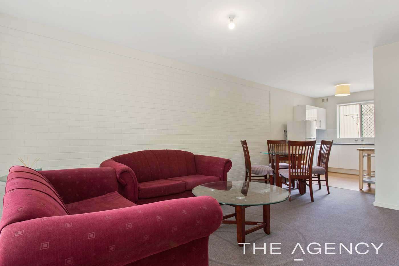 Main view of Homely unit listing, 2/746 Beaufort Street, Mount Lawley WA 6050