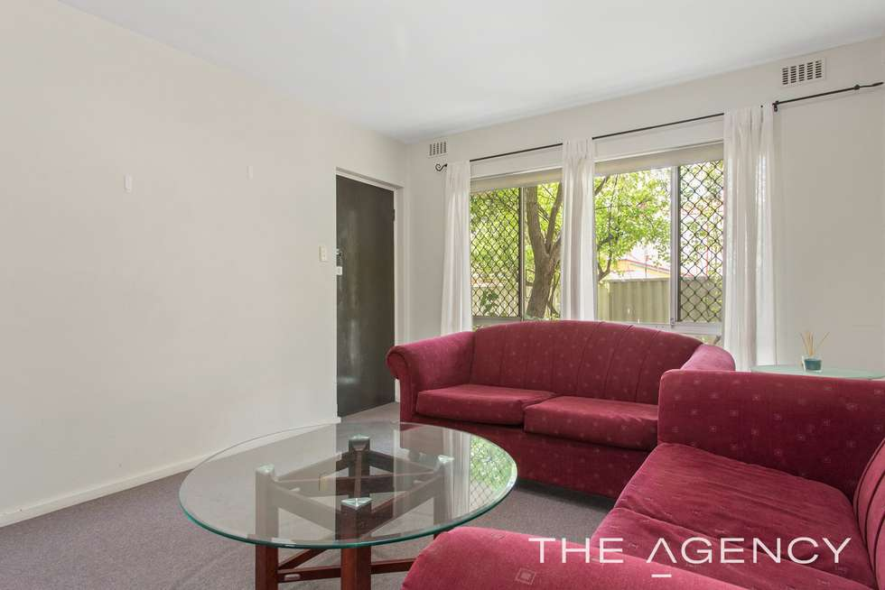Third view of Homely unit listing, 2/746 Beaufort Street, Mount Lawley WA 6050