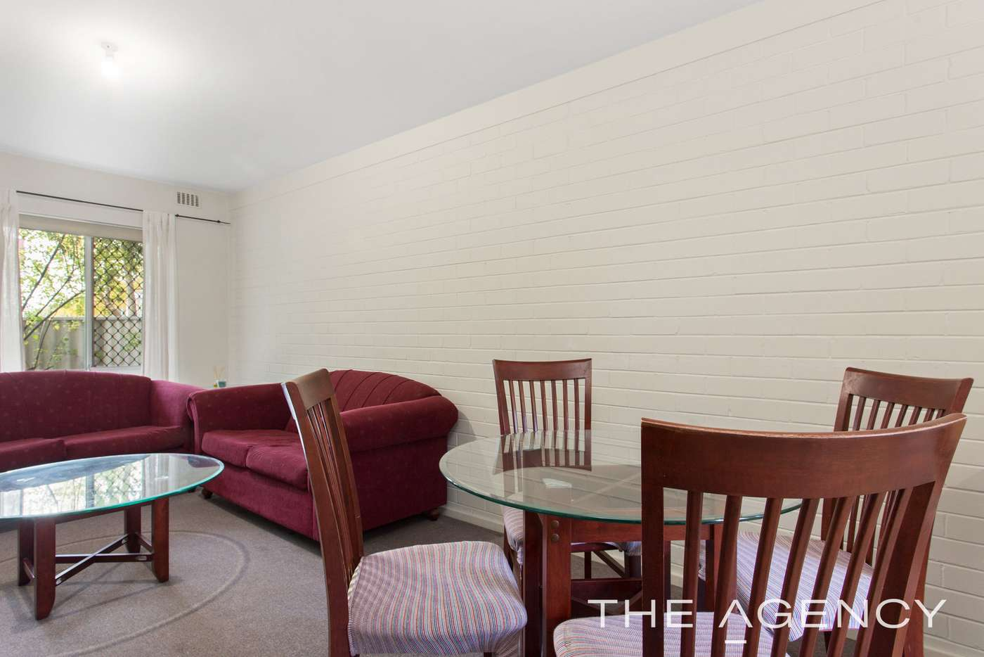 Fifth view of Homely unit listing, 2/746 Beaufort Street, Mount Lawley WA 6050