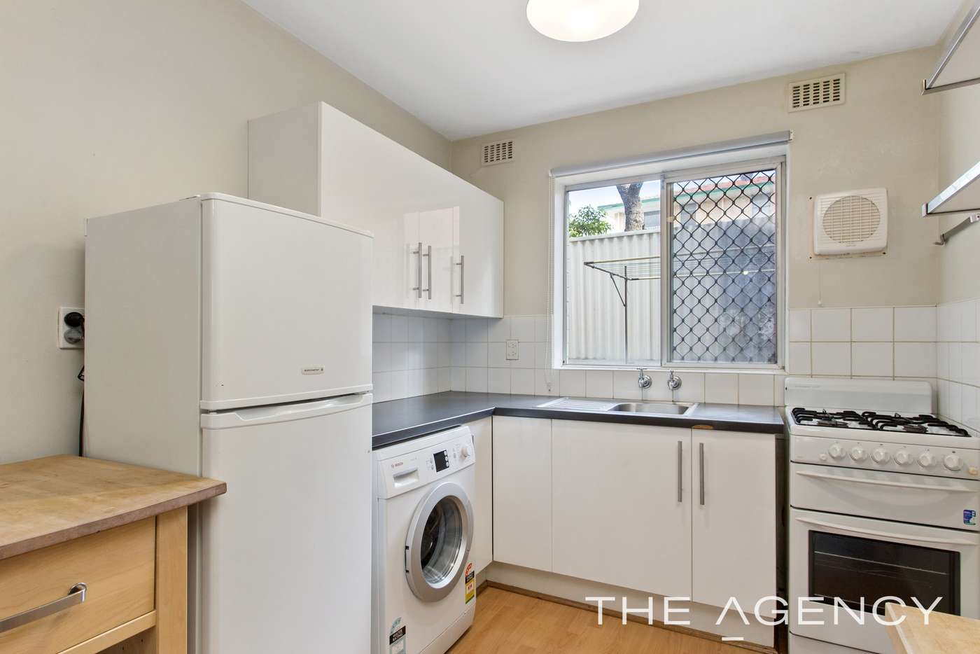 Sixth view of Homely unit listing, 2/746 Beaufort Street, Mount Lawley WA 6050
