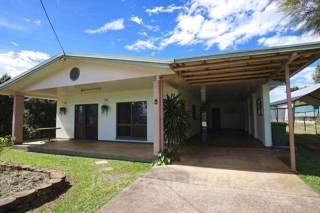 5 Rains Street, Mareeba QLD 4880
