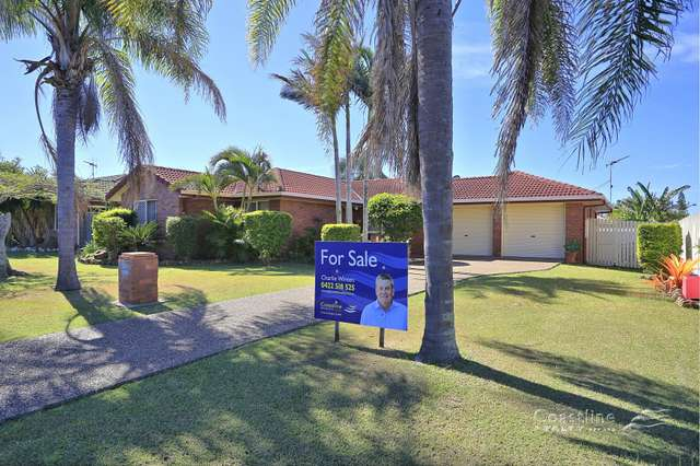 143 Moodies Road, Bargara QLD 4670