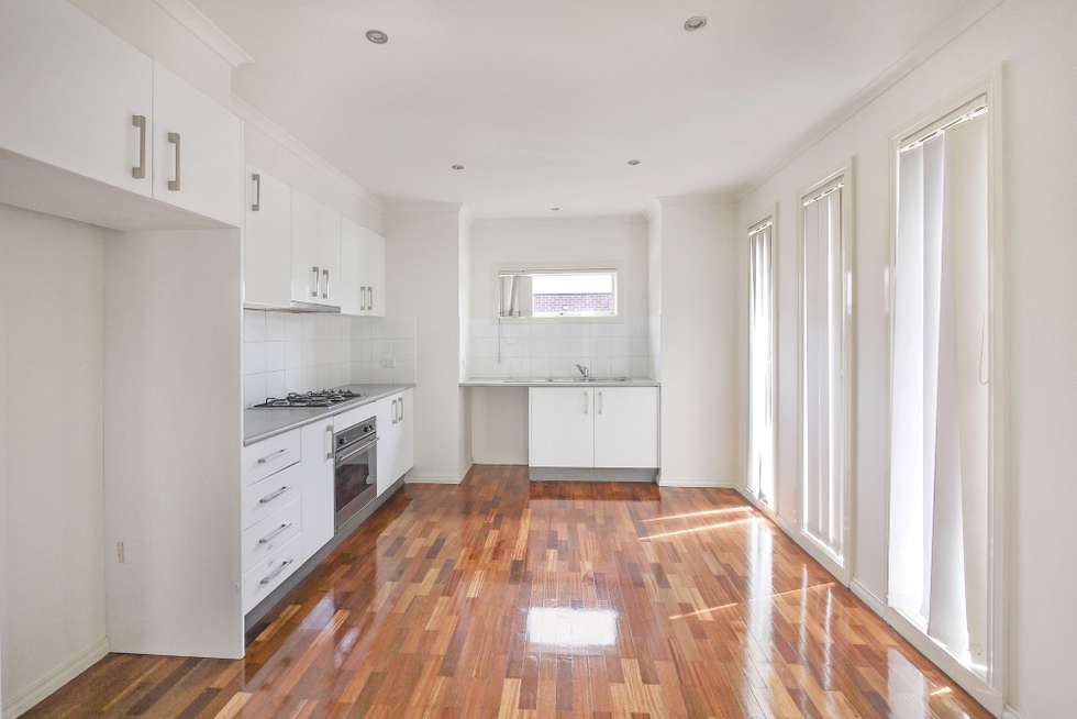 Second view of Homely townhouse listing, 5 Barwon Street, Glenroy VIC 3046