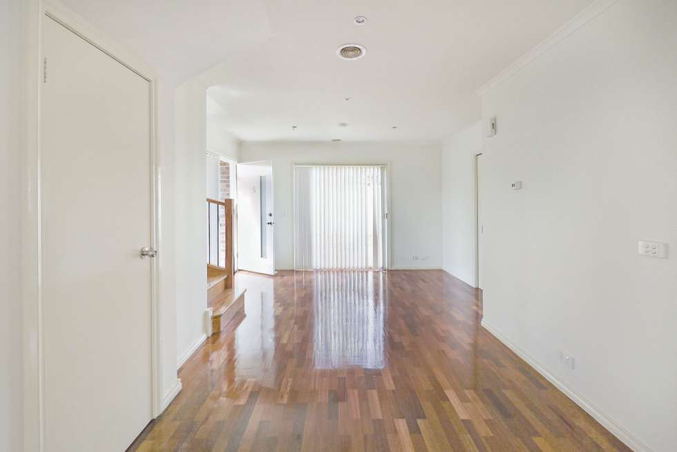 Third view of Homely townhouse listing, 5 Barwon Street, Glenroy VIC 3046