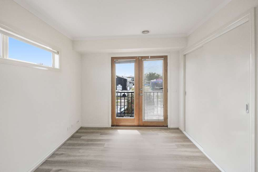 Fourth view of Homely townhouse listing, 5 Barwon Street, Glenroy VIC 3046