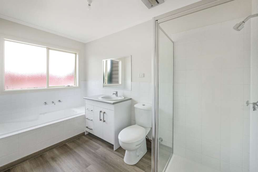Fifth view of Homely townhouse listing, 5 Barwon Street, Glenroy VIC 3046