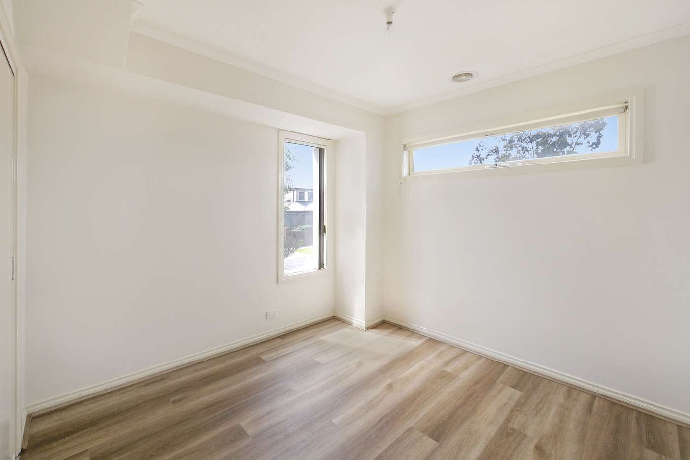 Sixth view of Homely townhouse listing, 5 Barwon Street, Glenroy VIC 3046
