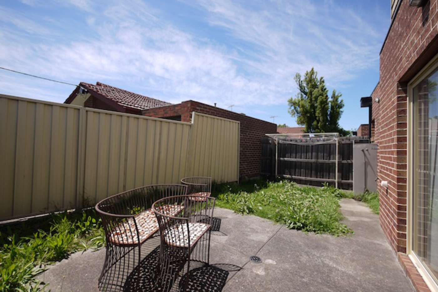 Seventh view of Homely townhouse listing, 5 Barwon Street, Glenroy VIC 3046