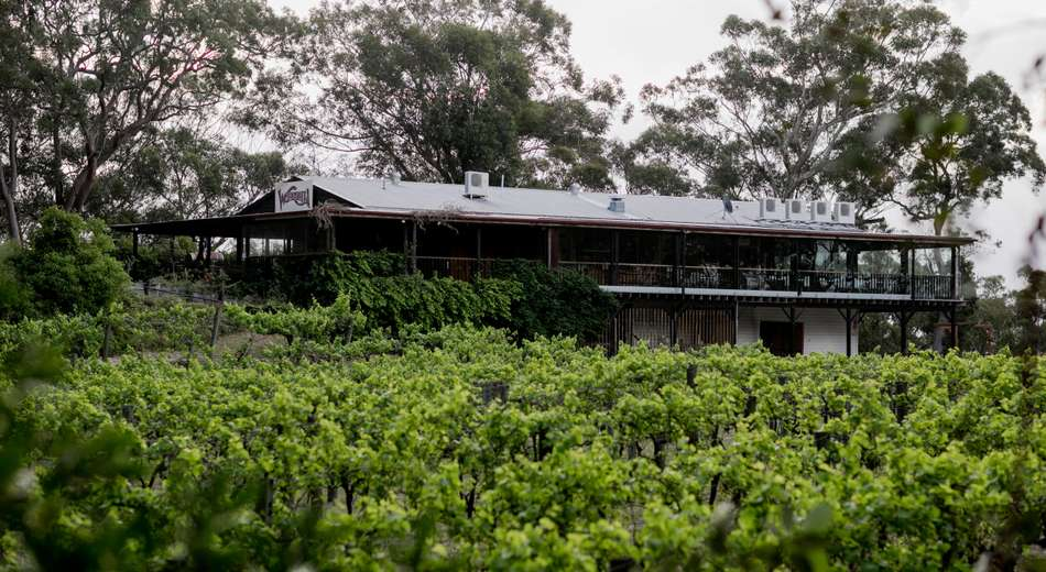 3439 Nelson Bay Road, Bobs Farm NSW 2316