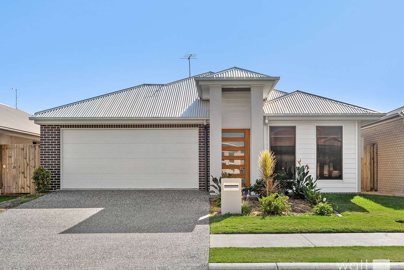 Main view of Homely house listing, 5 Europa Street, Burpengary QLD 4505