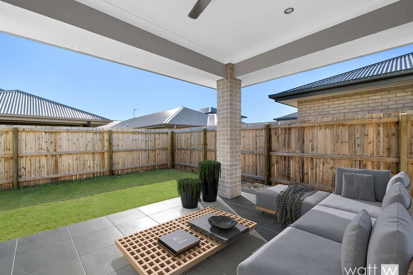Fifth view of Homely house listing, 5 Europa Street, Burpengary QLD 4505