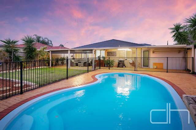 7 Beadon Close, Ballajura WA 6066