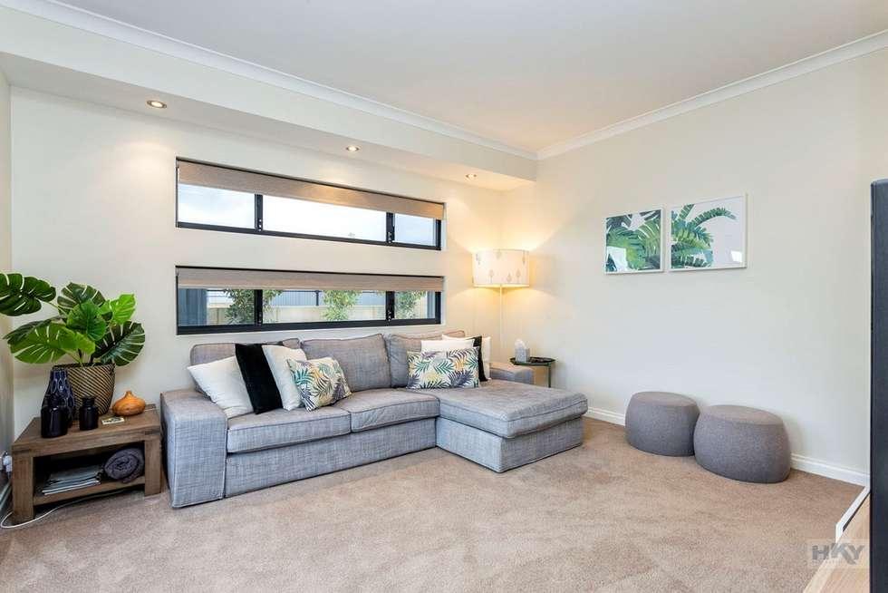 Third view of Homely house listing, 30 Flindell Avenue, Caversham WA 6055