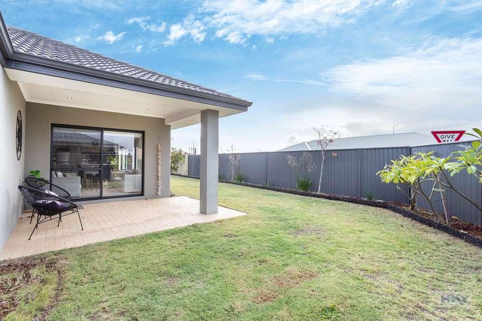 Fourth view of Homely house listing, 30 Flindell Avenue, Caversham WA 6055