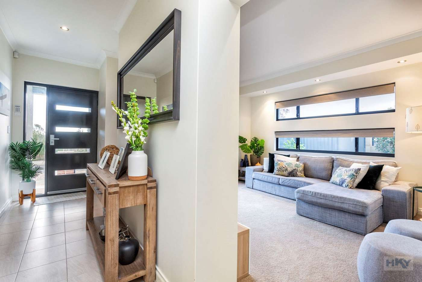 Fifth view of Homely house listing, 30 Flindell Avenue, Caversham WA 6055