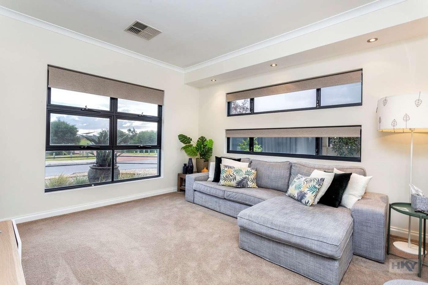 Sixth view of Homely house listing, 30 Flindell Avenue, Caversham WA 6055