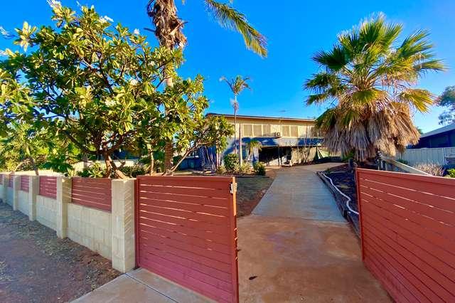 30 Mcpherson Street, Port Hedland WA 6721