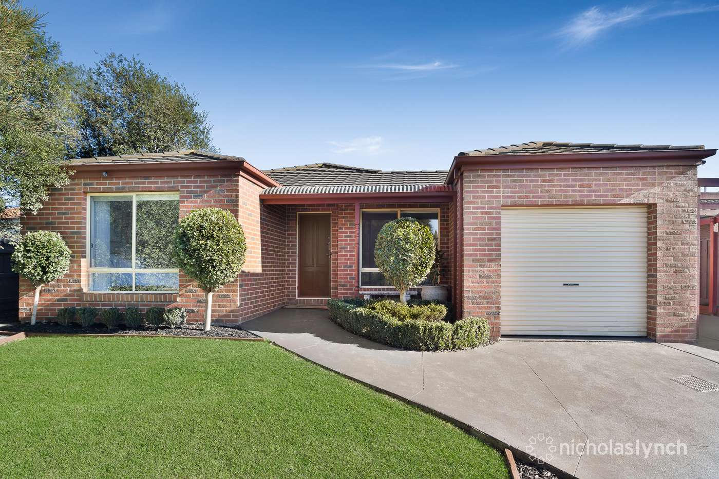 Main view of Homely house listing, 22 Lavender Lane, Baxter VIC 3911