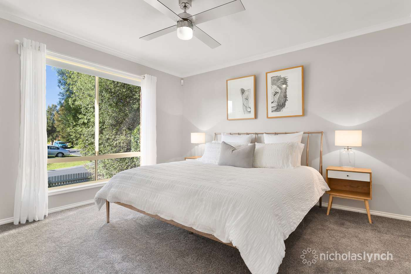 Fifth view of Homely house listing, 22 Lavender Lane, Baxter VIC 3911