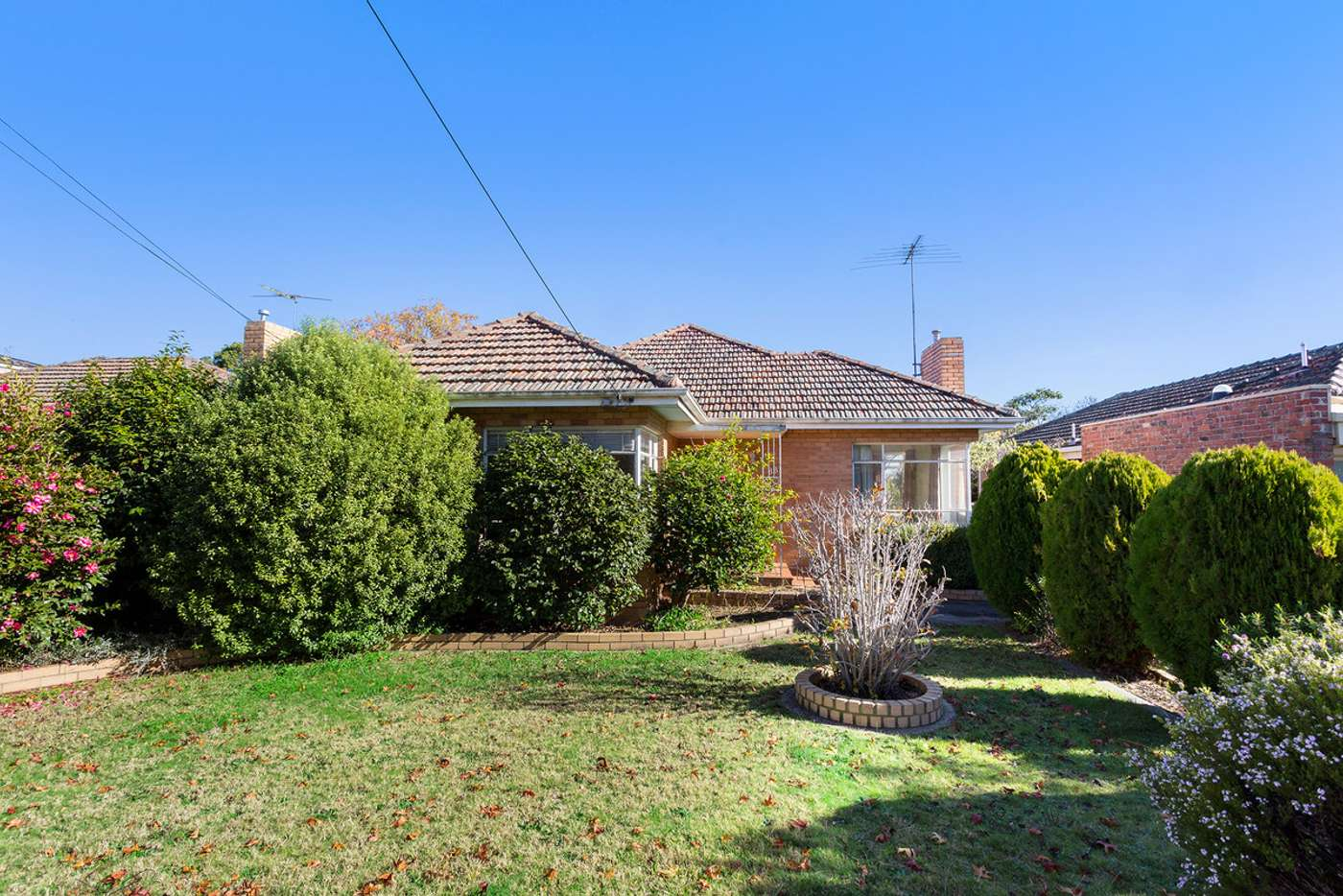 Main view of Homely house listing, 88 Panoramic Road, Balwyn North VIC 3104
