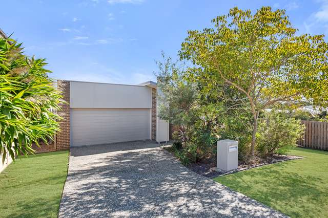 38 Lynch Crescent, Birkdale QLD 4159