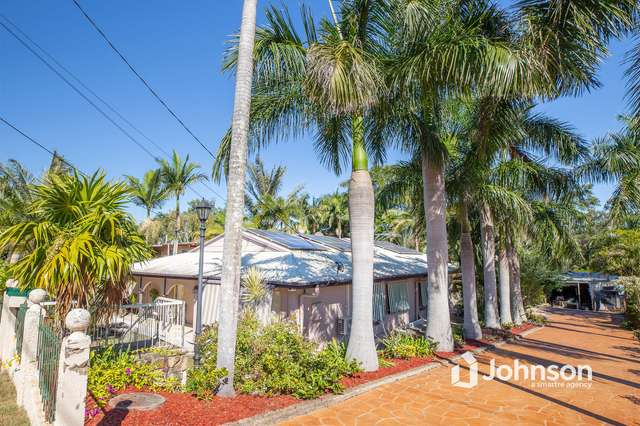 3 Moonyean Street, Bellbird Park QLD 4300