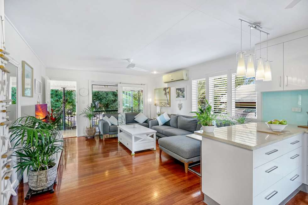 Second view of Homely house listing, 5 Dillon Street, Bungalow QLD 4870
