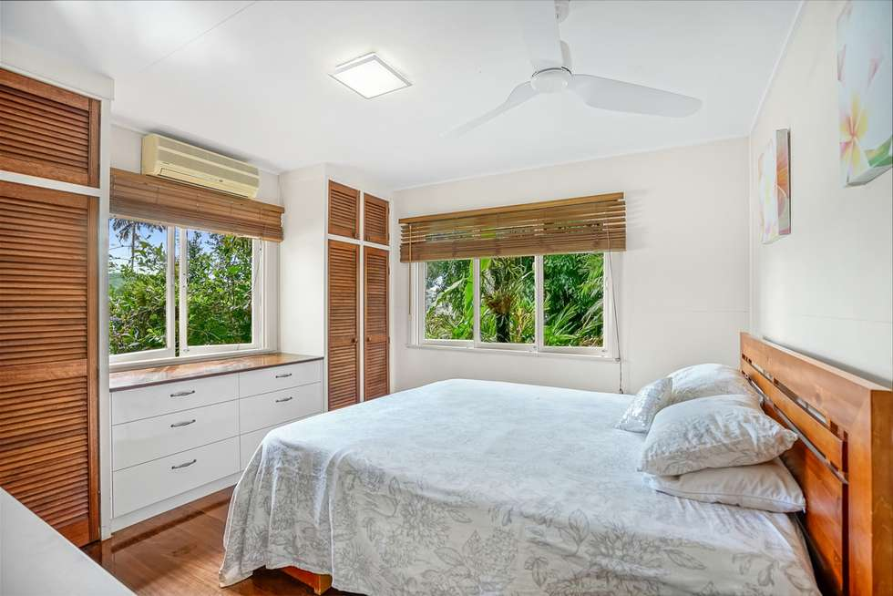 Third view of Homely house listing, 5 Dillon Street, Bungalow QLD 4870