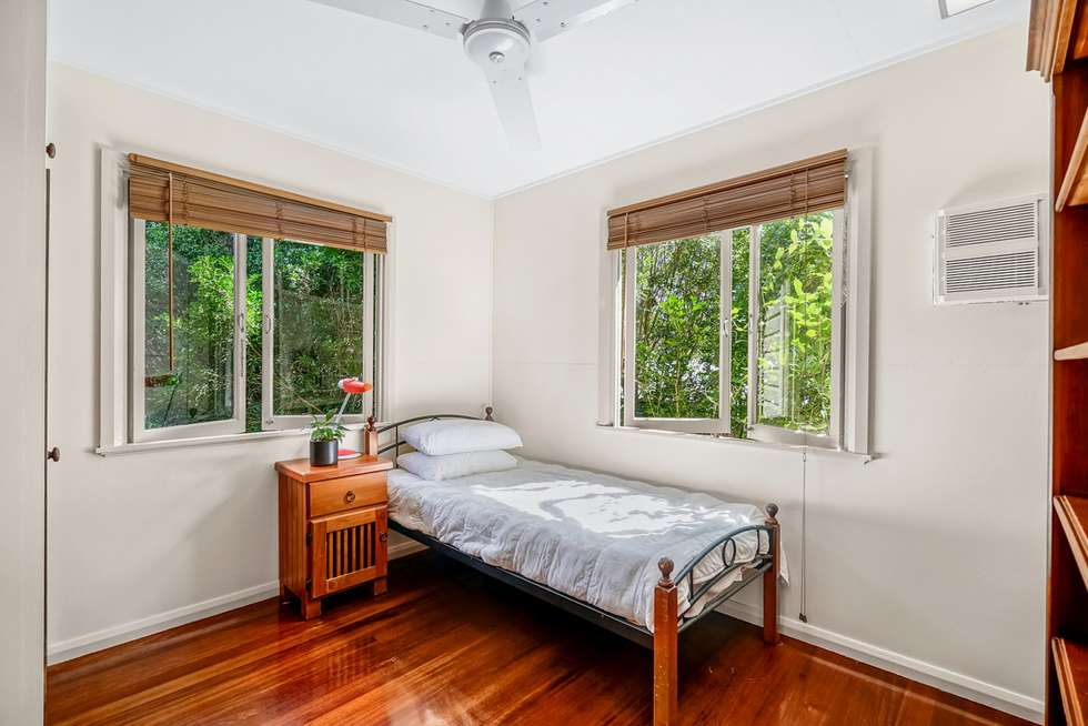 Fourth view of Homely house listing, 5 Dillon Street, Bungalow QLD 4870