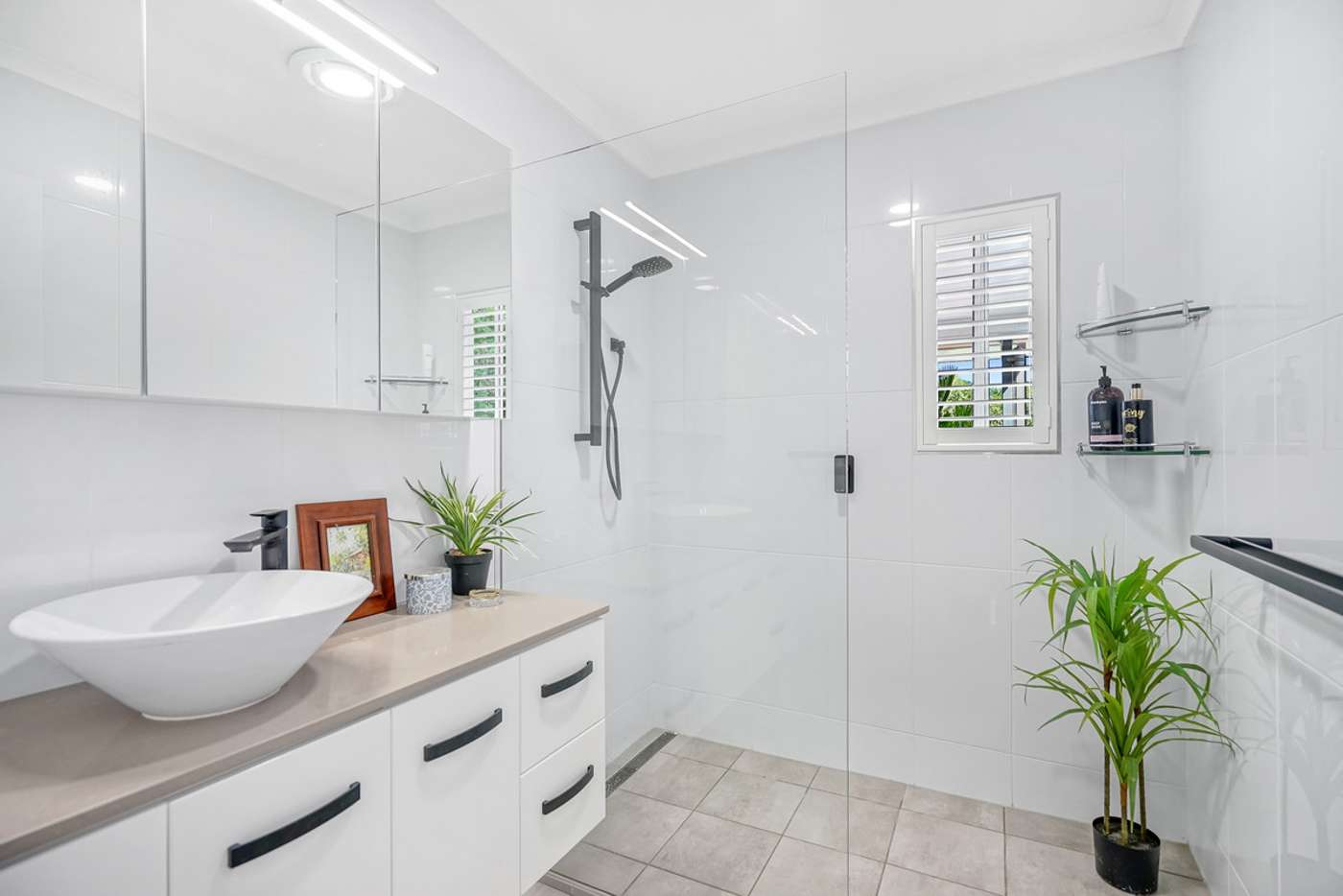 Sixth view of Homely house listing, 5 Dillon Street, Bungalow QLD 4870