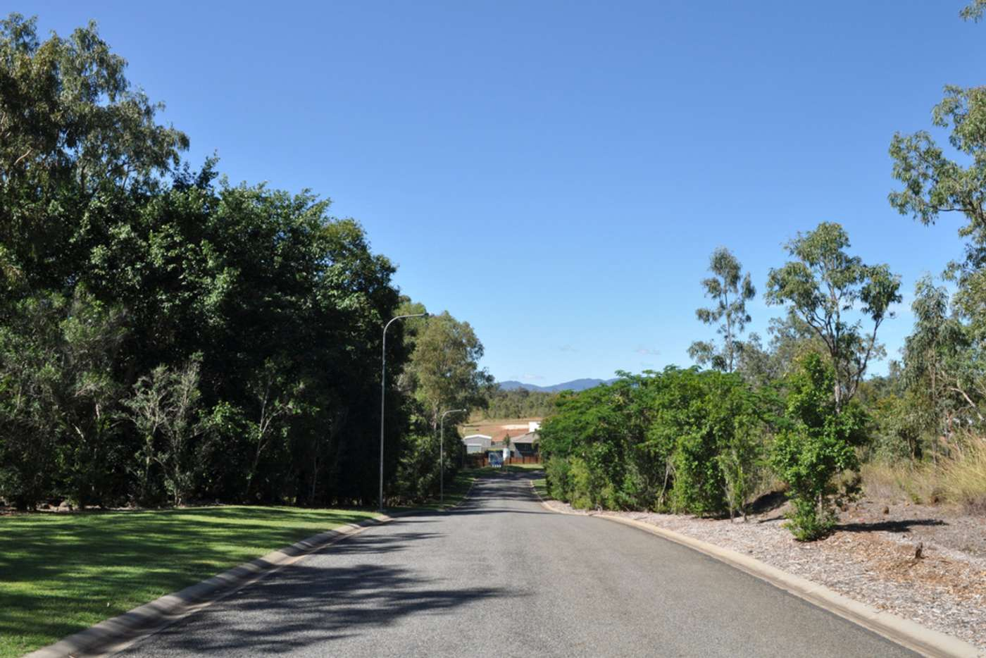 Main view of Homely residentialLand listing, LOT 240 Sebastiano Close, Mareeba QLD 4880