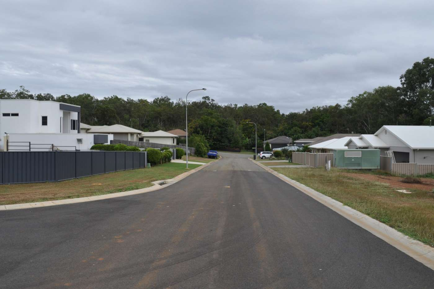 Fifth view of Homely residentialLand listing, LOT 240 Sebastiano Close, Mareeba QLD 4880